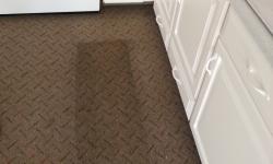 kitchen-carpet1