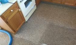 kitchen-carpet2