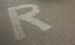 r-carpet