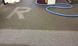 r-carpet1